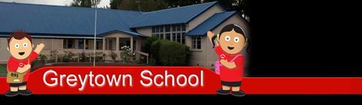 Greytown School